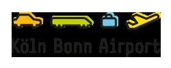 Köln / Bonn (CGN)